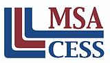msa_cess_logo.png