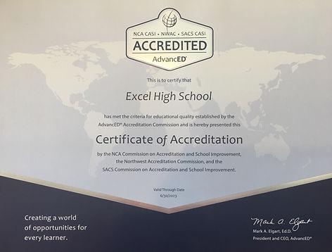 Excel-High-School-Certificate-2018.jpg