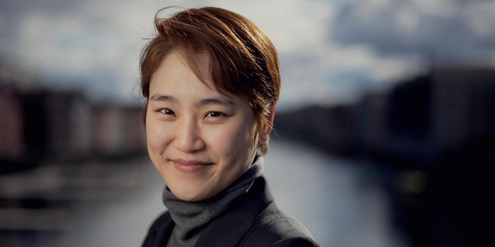 Trondheim Symphony Orchestra Season Opening