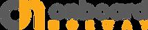 Logo Onboard NoBack_mer marg_3000px.png