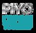 Piyo-logo.png
