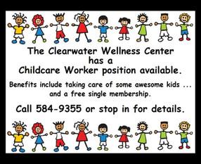 Wellness Childcare Page_edited.jpg