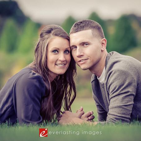 Engagement Photos Hershey PA_071.jpg