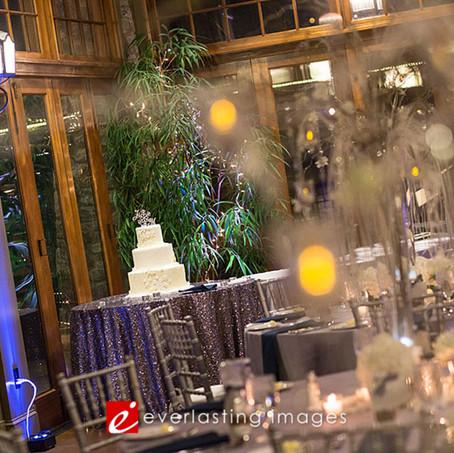 wedding photo_reception_Hershey photographer_018.jpg