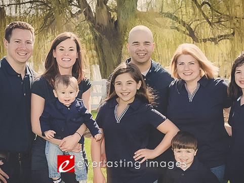 family portraits_Hershey photographer_011.jpg
