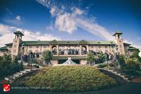 The Hotel Hershey Weddings