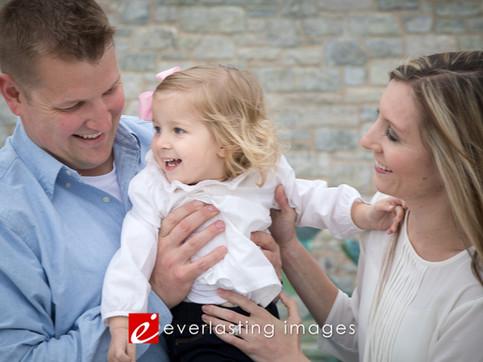 family portraits_Hershey photographer_126.jpg