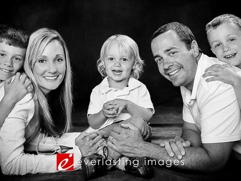 family portraits_Hershey photographer_013.jpg