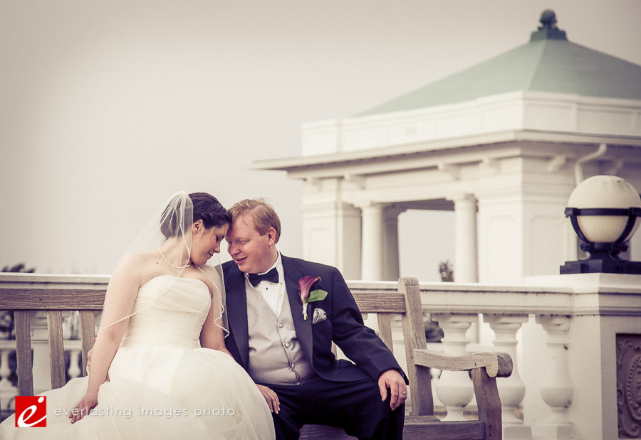 Hotel Hershey Wedding Photographer photography love
