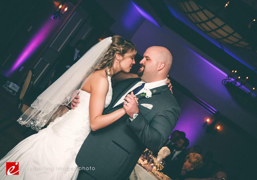 dance dj music Hershey Lodge wedding weddings photographer photography picture pics