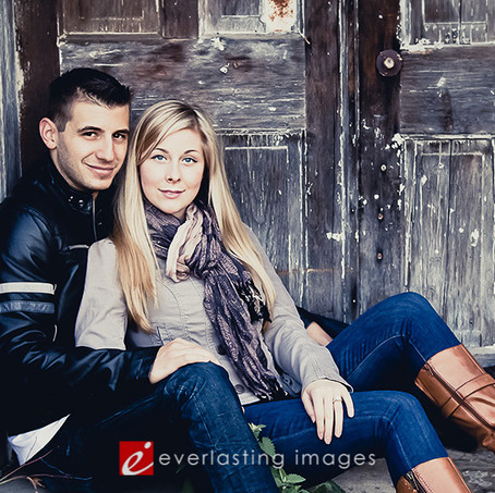 Engagement Photos Hershey PA_007.jpg