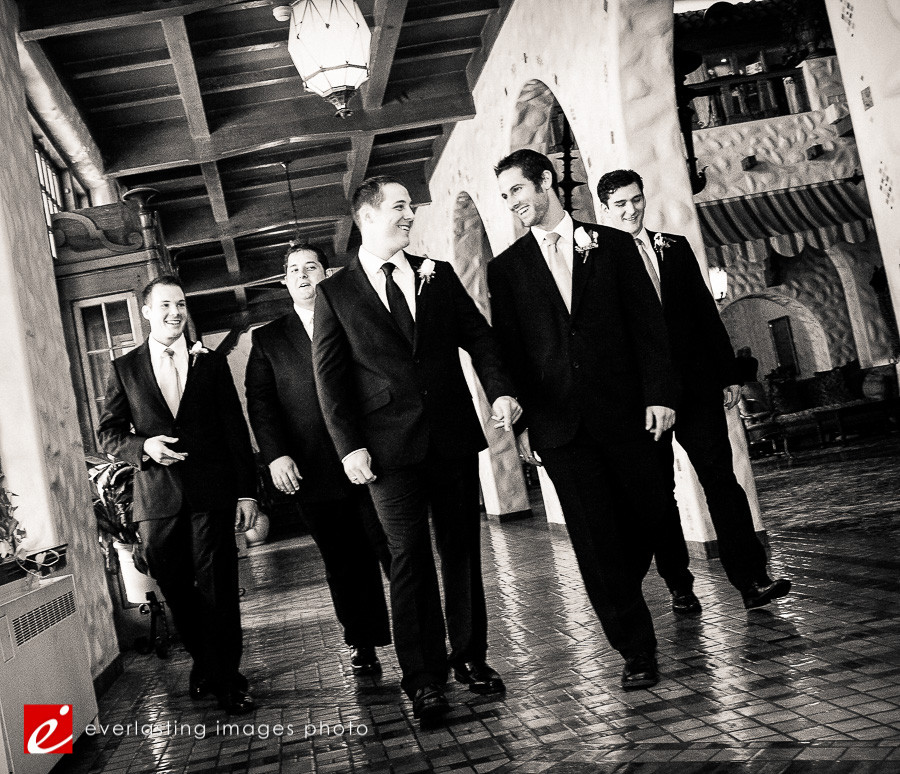 Hotel Hershey Wedding Photographer photography Grooms