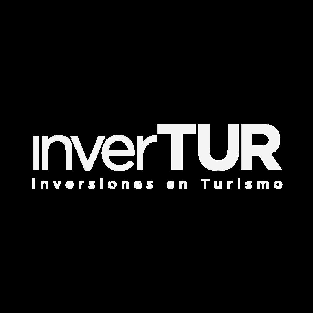 invertur-01_edited.png