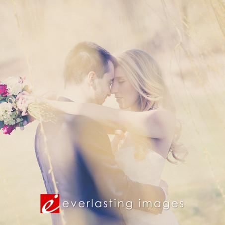 wedding photo_Hershey PA photographer_120.jpg