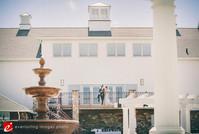 Purcell Friendship Hall Hershey Weddings
