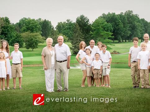 family portraits_Hershey photographer_020.jpg