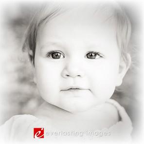 Newborn Portrait, Baby Photos, Maternity, Hershey photographer_002.jpg