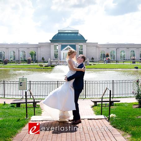 wedding photo_Hershey PA photographer_070.jpg
