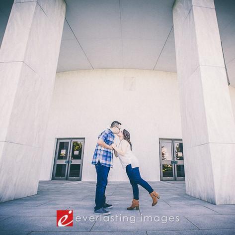 Engagement Photos Hershey PA_108.jpg