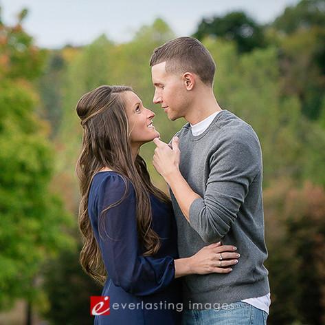 Engagement Photos Hershey PA_067.jpg
