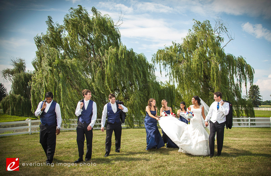 willow wind breeze dress Hershey Lodge wedding weddings photographer photography picture pics