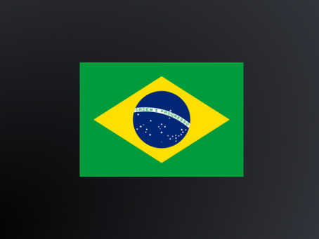 BRASIL, invertir en Turismo