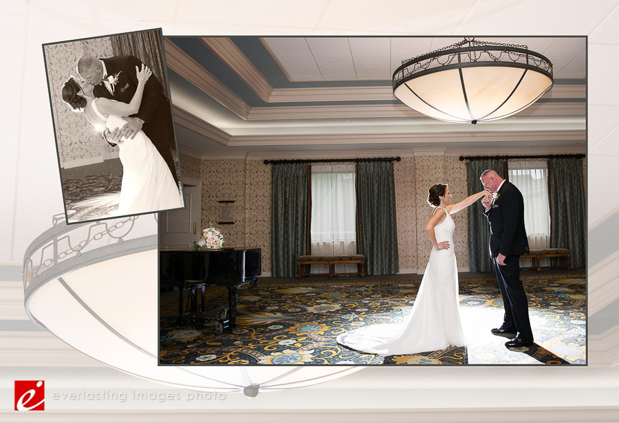 light book Hershey Lodge wedding weddings photographer photography picture pics
