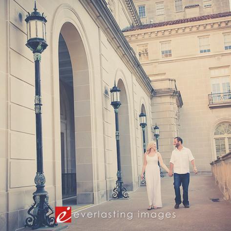 Engagement Photos Hershey PA_093.jpg