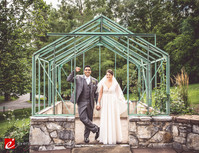Historic Acres of Hershey Weddings