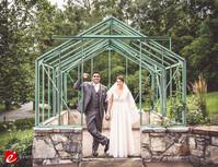 Historic Acres of Hershey Weddings