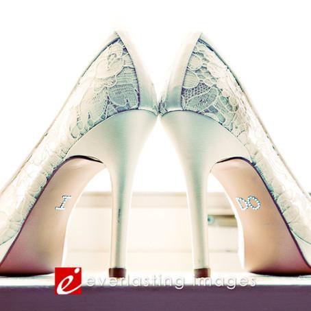 wedding photo_wedding shoes_Hershey photographer_002.jpg