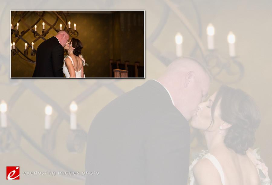 Hershey Lodge wedding weddings photographer photography picture pics two