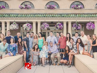 family portraits_Hershey photographer_049.jpg