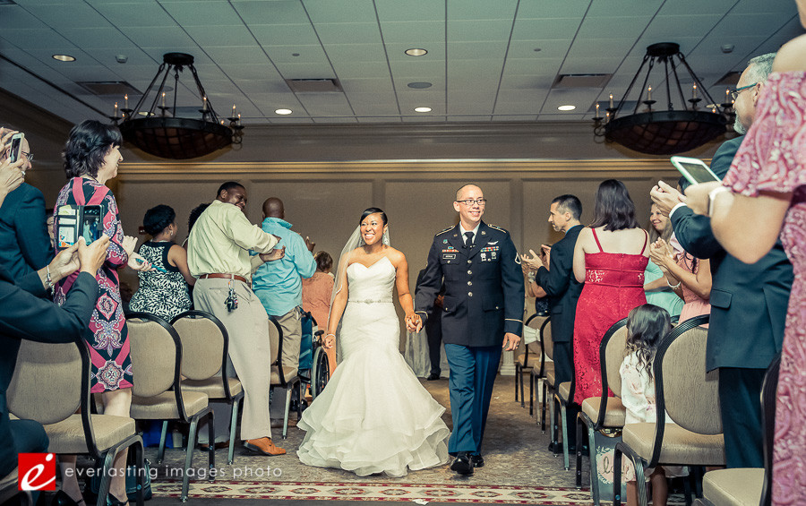 happy Hershey Lodge wedding weddings photographer photography picture pics