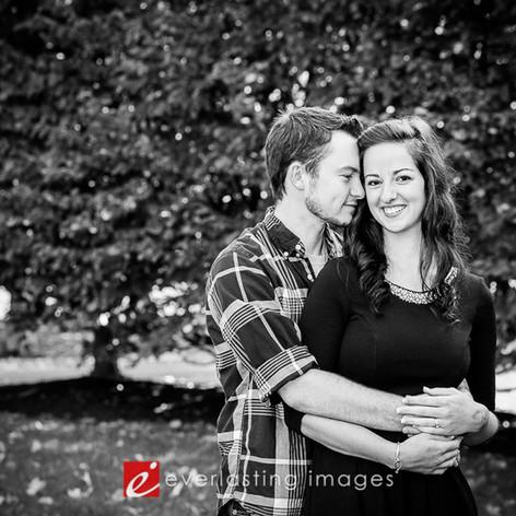 Engagement Photos Hershey PA_073.jpg