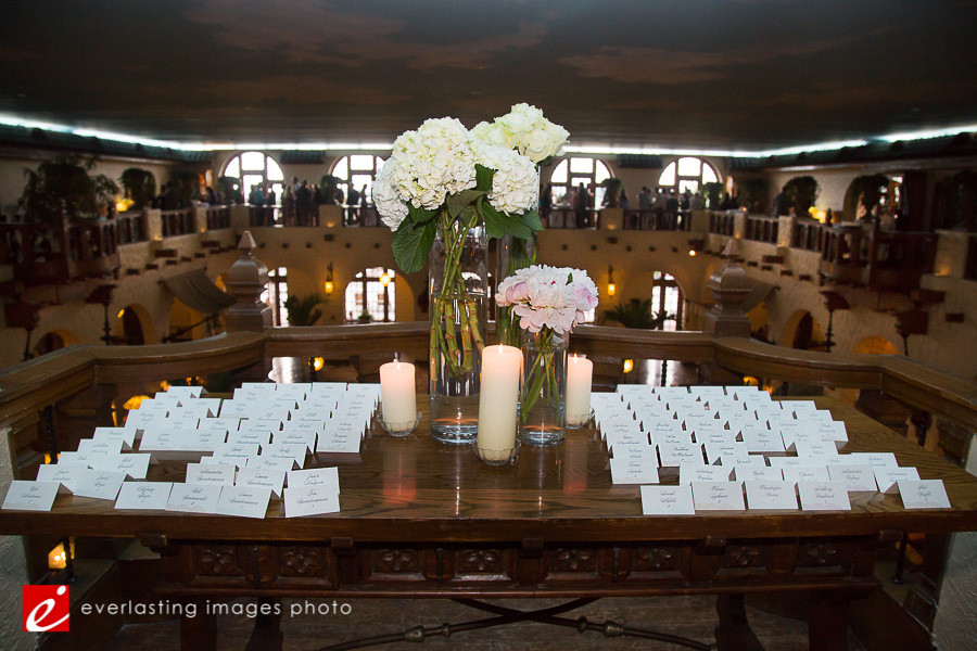 St Joan of Arc weddings, St Joans weddings Hershey, Hotel Hershey Weddings, Hershey Weddings, Saint Joan of Arc, Wedding pictures, wedding photos