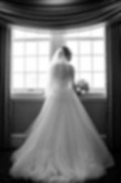 Hershey Hotel wedding photograher