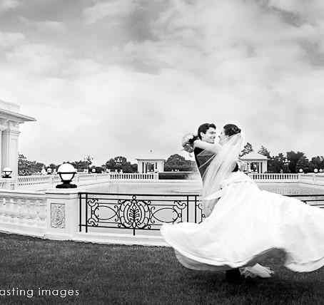 wedding photo_Hershey PA photographer_093.jpg