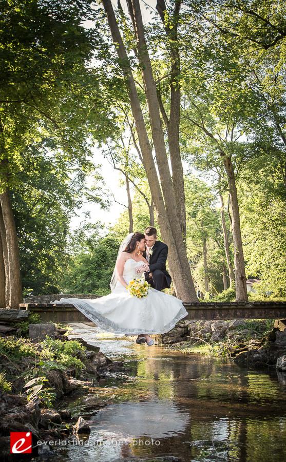 Cameron Estate Inn Weddings, weddings at Cameron Estate, wedding photos Cameron Estate, Everlasting Images
