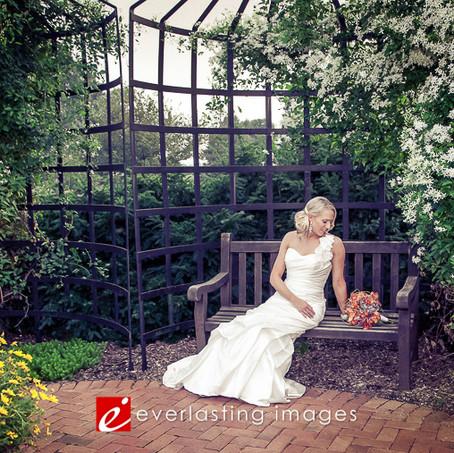 wedding photo_Hershey PA photographer_101.jpg