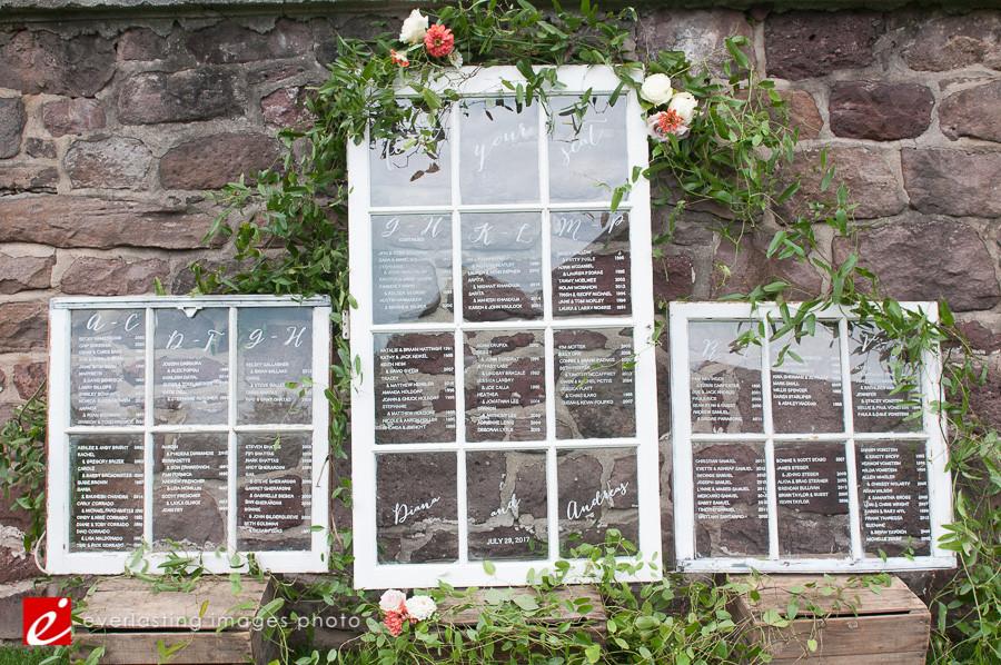 Weddings at the Historic Acres of Hershey, wedding images, wedding photography