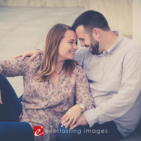 Engagement Photos Hershey PA_144.jpg