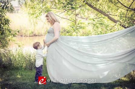 Newborn Portrait, Baby Photos, Maternity, Hershey photographer_041.jpg