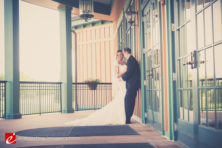 Bride Groom Hershey Country Club Weddings Photographer pic pictures