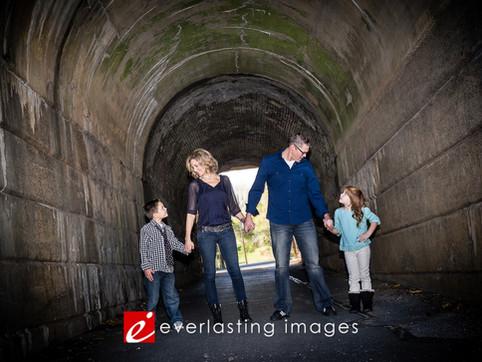 family portraits_Hershey photographer_034.jpg