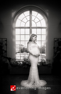 Maternity photos, Hershey Gardens photos, 002.jpg