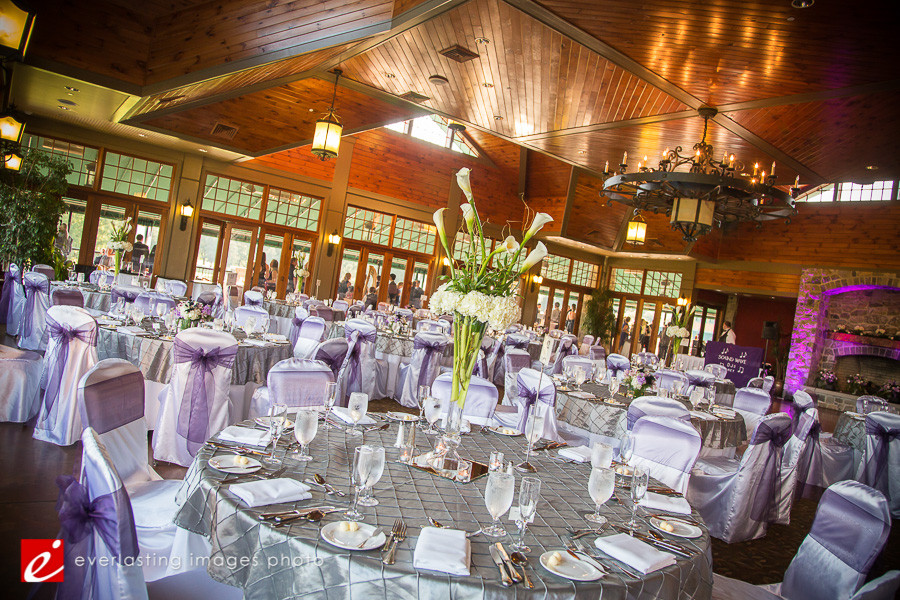 Hershey Country Club Weddings Photographer pic pictures indoor venue