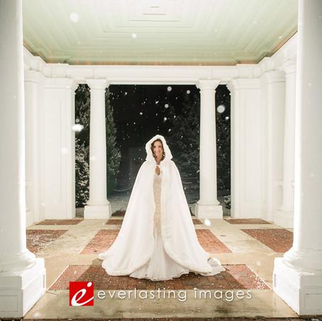 wedding photo_Hershey PA photographer_076.jpg