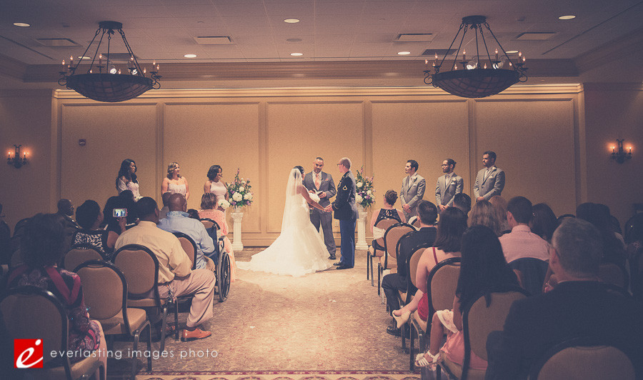 low light fade Hershey Lodge wedding weddings photographer photography picture pics