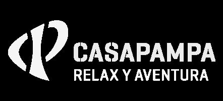 logo%20casapampa_edited.png